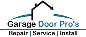 garage door repair el mirage, az