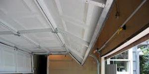 Overhead Garage Door Repair El Mirage