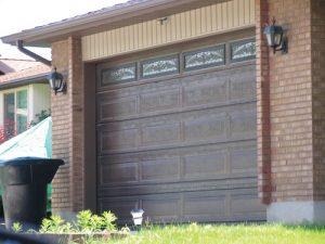 Garage Doors El Mirage