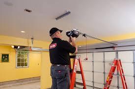 Garage Door Openers Repair El Mirage